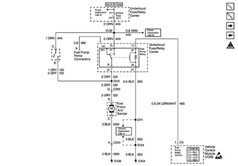 Diy Proyektor Lu Led Astro how do you get the wiring diagram the for a 2000 s10 chevorlet diy forums