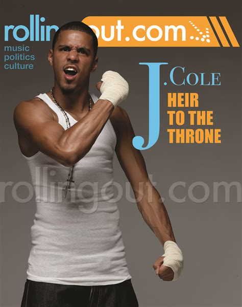 born heir meaning to help improve the quality of the lyrics visit j cole