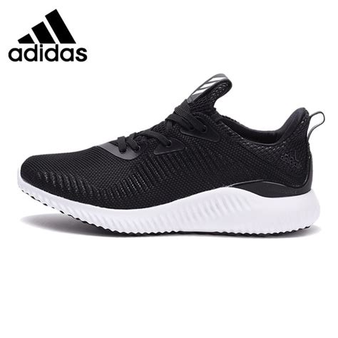 aliexpress buy original new arrival 2017 adidas bounce s running shoes sneakers from