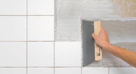 wc ombouw tegelen mb bouw tegelwerken bouw collectief twente