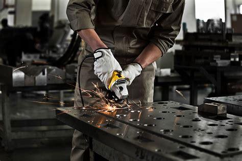 Stanley Stgs5100 Mesin Gerinda Slide Switch stanley power tools metal working 600w 100mm small angle grinder