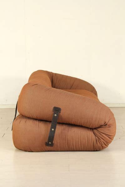 divani giovannetti divano quot anfibio quot divani modernariato dimanoinmano it