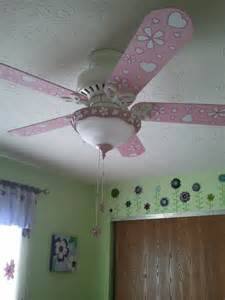 Fan For Kids Room by 30 Best Images About Ceiling Fan For Kids Room On