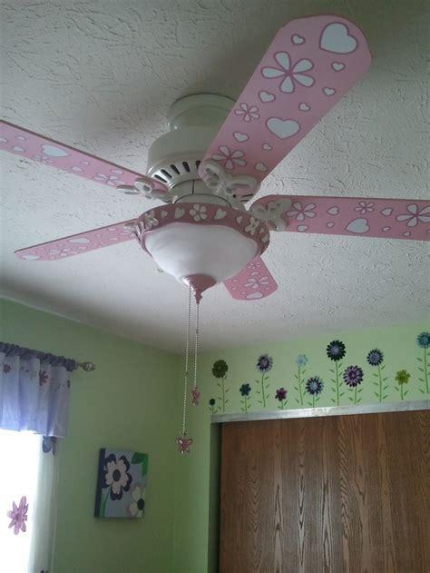 kids ceiling fan ceiling fan kids room lighting and ceiling fans