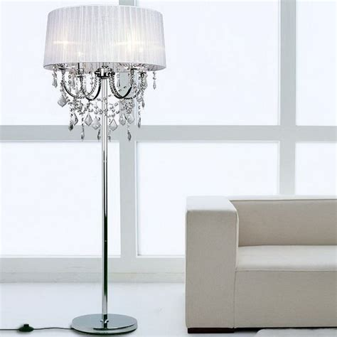 Chandelier Ls Target by Chandelier L Shades Target Ls L Shades Target Pink U For