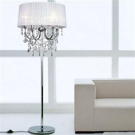 crystal chandelier night lights chandelier ls uk roselawnlutheran