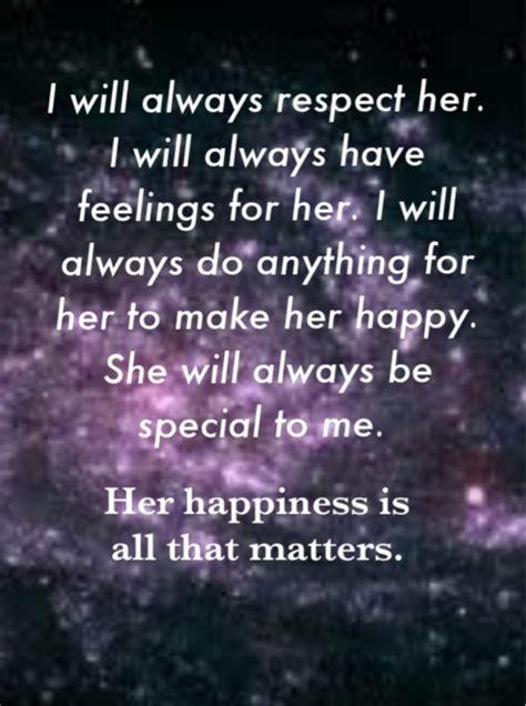 treat women  respect quotes quotesgram