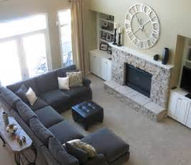 cheap black sectional sofa 17 best ideas about sectional sofas cheap on pinterest