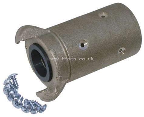 blast coupling hose nozzle holders p20385563 163