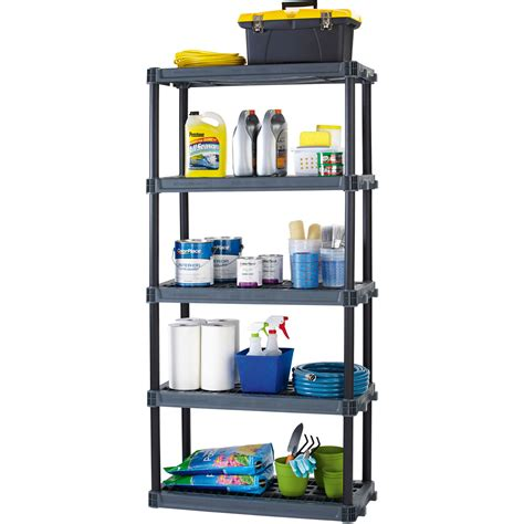 menards shelving units full size of metal shelf wall