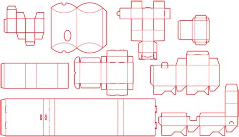 Free Custom Box Printing Design Templates Boxes Printing Custom Printed Boxes Custom Boxes Custom Box Template