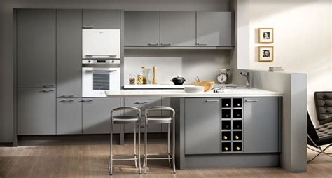 steps in choosing the right gray kitchen cabinets my steps in choosing the right gray kitchen cabinets my