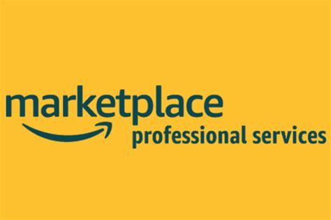 amazon marketplace amazon marketplace professional services for us merchants