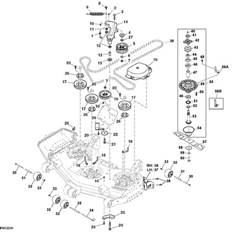 wiring harness diagram deere l100 imageresizertool