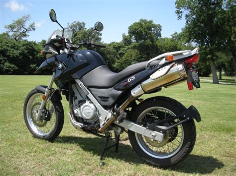 Bmw Gs 650 For Sale by Page 1 New Used F650gs Motorcycles For Sale New Used