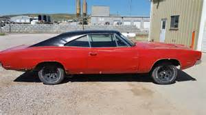 bangshift theoretical build this 1969 dodge charger