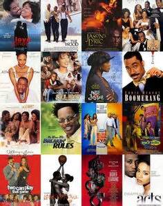 black cinema 1000 images about good movies on pinterest movies for
