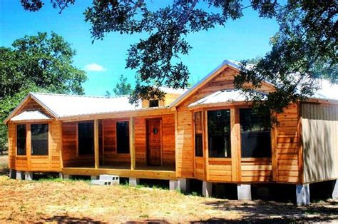 Amazing Cottages To Rent by Amazing Custom Cabin Rent To Own No Credit Check