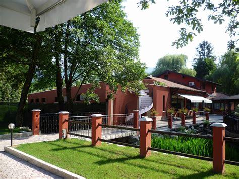 terrazza ristorante nuova terrazza ristorante sul lago di como syncronia