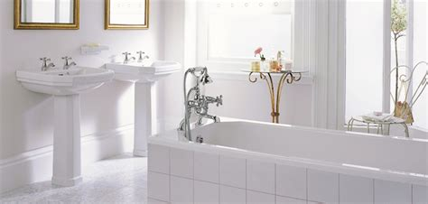 period bathroom mirrors period bathroom mirrors vanity mirrors functional and