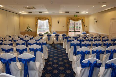 hotel weddings east midlands best western premier east midlands airport yew lodge hotel