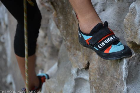 shoes for mountain climbing summer devotional august 14th 2017 atozmom s