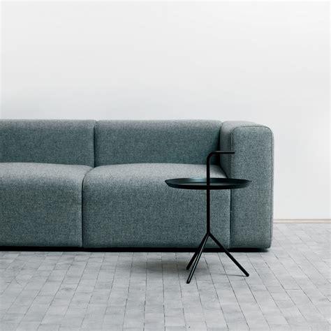 sofa hay modular mags 2 1 2 seaters sofa with kvadrat fabric hay