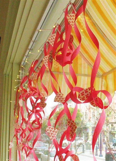 diy valentines decorations creative diy valentine s decorations