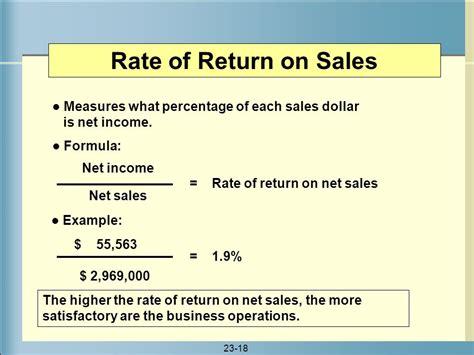 Credit Sales Accounting Formula Net Sales Accounting Equation Images