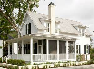 farmhouse second floor plans trend home design and decor a sugarberry cottage built in kentucky hooked on houses