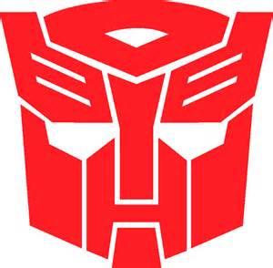 autobot trans fanon the transformers fanon wiki
