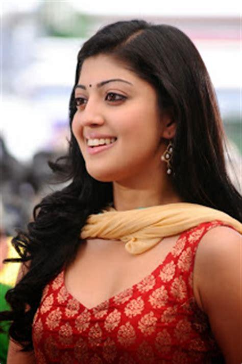 biography meaning in kannada pranitha subhash photos pranitha subhash movies list