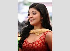 Kannada actors/ actresses list | Celebrity profiles Kavya Ravichandran