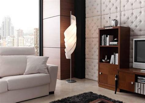 padded wall panels back to trendy wall panels from dreamwall