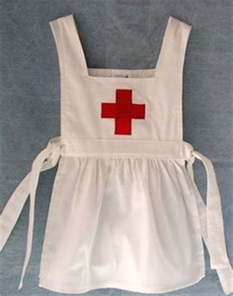 tutorial nursing apron 1000 images about child apron and chef hat on pinterest