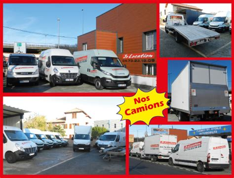 Location Porte Voiture Clermont Ferrand by Jo Location Location Utilitaire 224 Clermont Ferrand