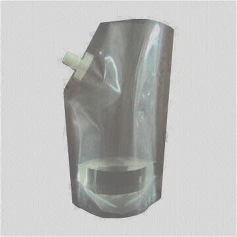 Kertas Dan Foil Merk Omega promo murah jual standing pouch aluminium foil sachet