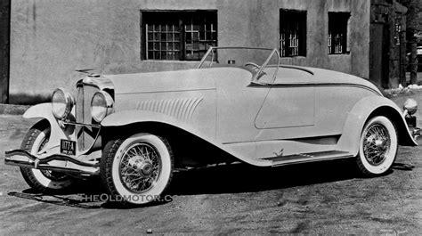 classic luxury cars