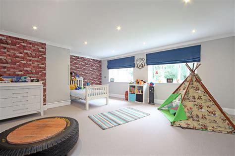 7 year old bedroom ideas extraordinary boy bedroom ideas decorating ideas gallery