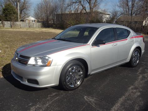 how to learn about cars 2012 dodge avenger lane departure warning 2012 dodge avenger review ratings specs prices and photos html autos weblog