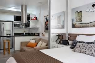 Nehemiah Spring Creek Floor Plans 290 sq ft tiny studio condo in brazil