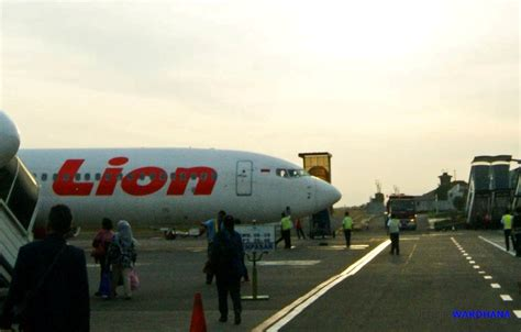 airasia vs lion air doovi 62 airline indonesia di blacklist uni eropa termasuk lion