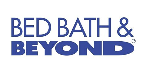 bed bath and beyond norfolk bed bath and beyond norfolk bed bath beyond cash back