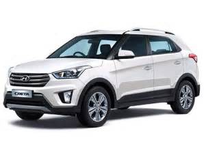view exshowroom price of popular cars in india cardekho
