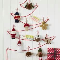 arbol navidad adornos adornos navide 241 os tejidos de para decorar la casa