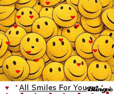 imagenes de bellas sonrisas fotos animadas sonrisas para compartir 130407338
