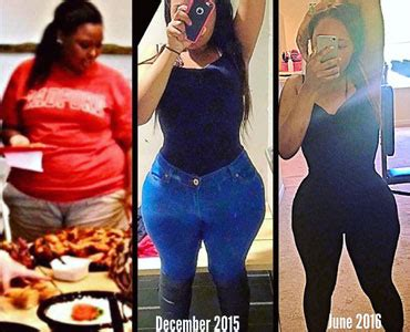 weight loss stories – olivia lost 104 pounds and over 30