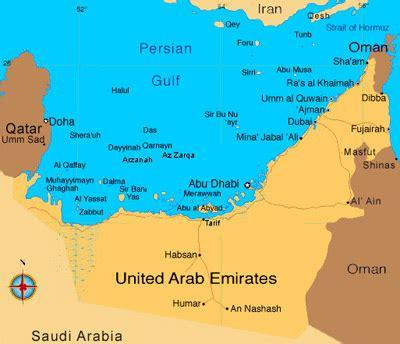 middle east map abu dhabi who is abu dhabi united world soccer talk