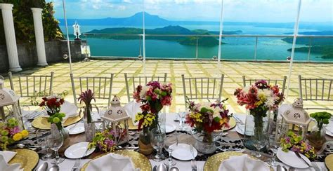 14 best Wedding Philippines images on Pinterest   Party