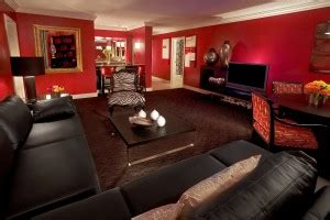 golden nugget two bedroom suite the best of downtown vegas hotels entertainment and gaming
